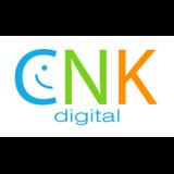 cnkdigital.com Promo Codes