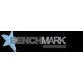 shop benchmark Promo Codes