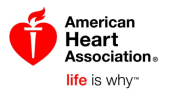 heart.org Promo Codes