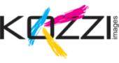 kozzi.com Promo Codes