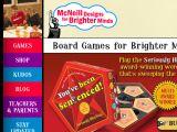 mcneilldesigns.com Promo Codes