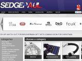 sedgepaul.co.uk Promo Codes