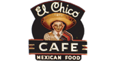 elchico.com Promo Codes