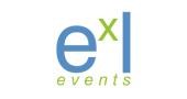 exlevents.com Promo Codes