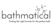 bathmatical.com Promo Codes