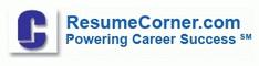 Resume Corner Promo Codes