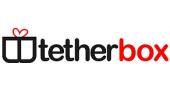 Tetherbox Promo Codes