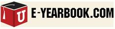 E-Yearbook Promo Codes