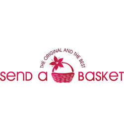 send-a-basket-australia.com