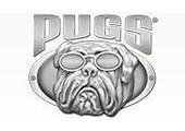 Pugs Gear Promo Codes