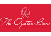 The Oyster Box Hotel Promo Codes
