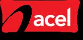 ACEL Comfort Cooupon Promo Codes