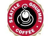 seattlegourmetcoffee.com Promo Codes
