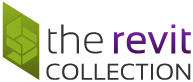 therevitcollection.com Promo Codes