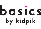 kidpikbasics.com Promo Codes