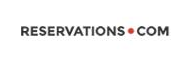 reservations.com Promo Codes