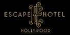 escapehotelhollywood.com Promo Codes