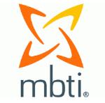 mbtionline.com Promo Codes
