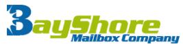 bayshoremailboxco.com Promo Codes
