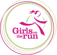 girls on the run Promo Codes