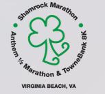 Shamrock Marathon Promo Codes
