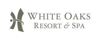 White Oaks Resort Promo Codes