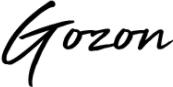 GOZON Promo Codes