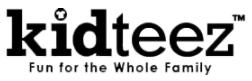 kidteez.com Promo Codes