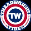 TreadWright Promo Codes