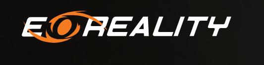 Eoreality Promo Codes