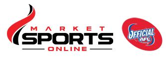 Market Sports Promo Codes