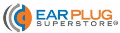 Ear Plug Superstore Promo Codes