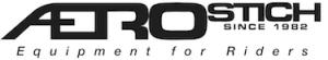 Aerostich Promo Codes