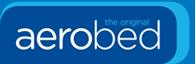 aerobed Promo Codes