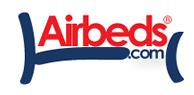 airbeds.com Promo Codes