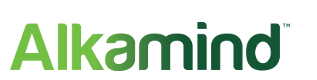 Alkamind Promo Codes
