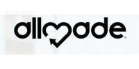 allmade.com Promo Codes