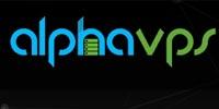 alphavps.bg Promo Codes