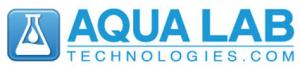 Aqua Lab Technologies Promo Codes