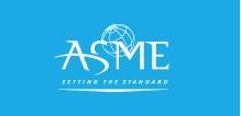 ASME Promo Codes