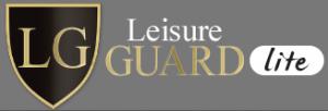 Leisure Guard Promo Codes