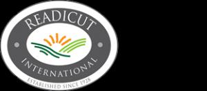 Readicut Crafts Promo Codes