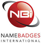 namebadgesinternational.co.uk