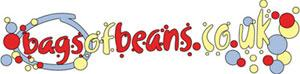 Bags Of Beans Promo Codes