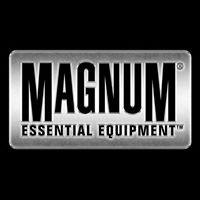Magnum Boots Promo Codes