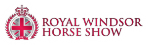 Royal Windsor Horse Show Promo Codes