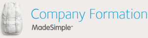 Companies Made Simple Promo Codes