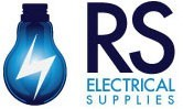 RS Electrical Supplies Coupons
