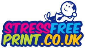 stressfreeprint.co.uk