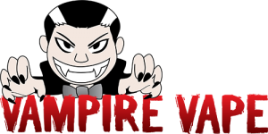 vampirevape.co.uk